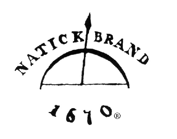 Natick Historical Society Logo